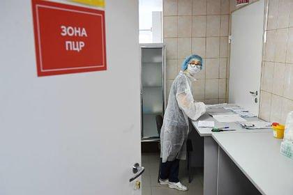 В Москве число выздоровевших от коронавируса превысило сто тысяч
