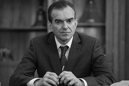Россиянка захотела вернуть вложенное в «МММ» и перевела аферистам миллион рублей