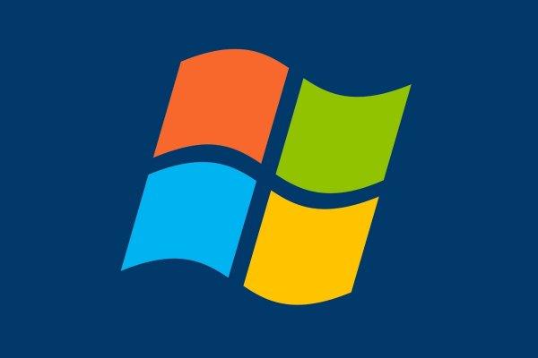 Причины популярности Microsoft Windows