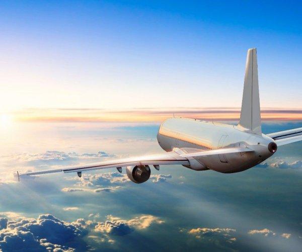 Бюджетные путешествия: экономия на авиабилетах
