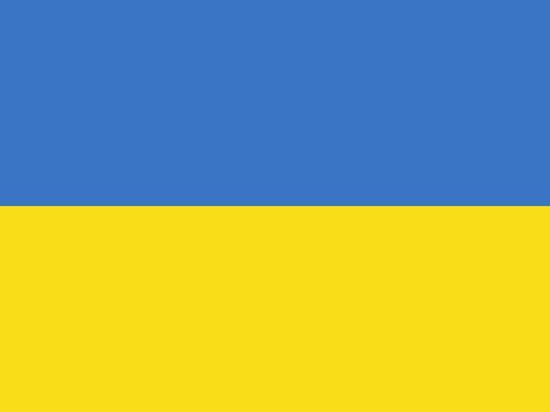 Рада сняла Смолия с поста руководителя ЦБ Украины