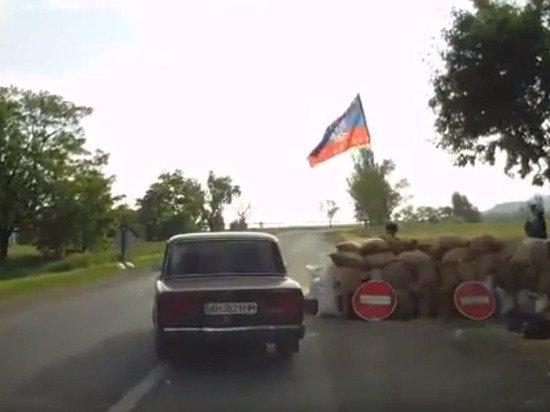 Козак: в Берлине выработали механизм для реализации перемирия в Донбассе