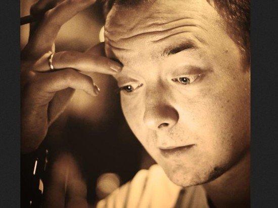 Адвокат Ивана Сафронова раскрыл тайну его дела: завербовали спецслужбы Чехии