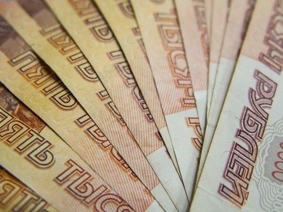 Более 1 млрд рублей перенаправили с нацпроекта «Культура» в резервный фонд