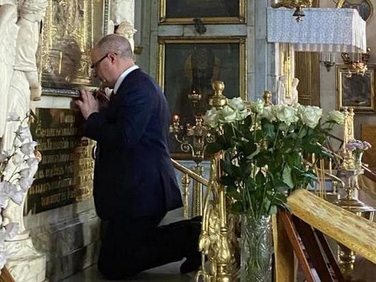 Депутат Госдумы пояснил, какие объекты Турция должна передать России