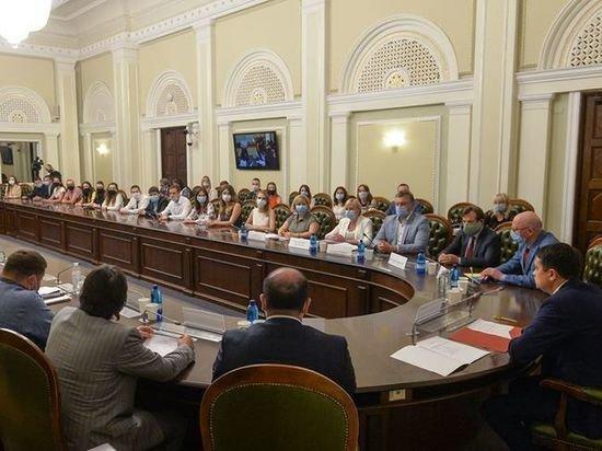 Верховная Рада провалила вопрос языка: русский равенства не заслужил