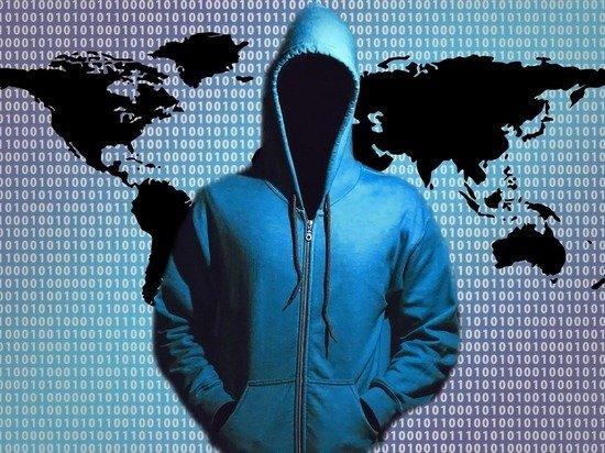 «Если вы покупали билет онлайн – ФБР знает о вас»: в Forbes рассказали о секретной фирме