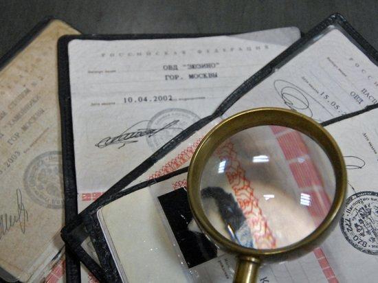 В Чечне ответили Милонову на предложение вернуть национальность в паспорт