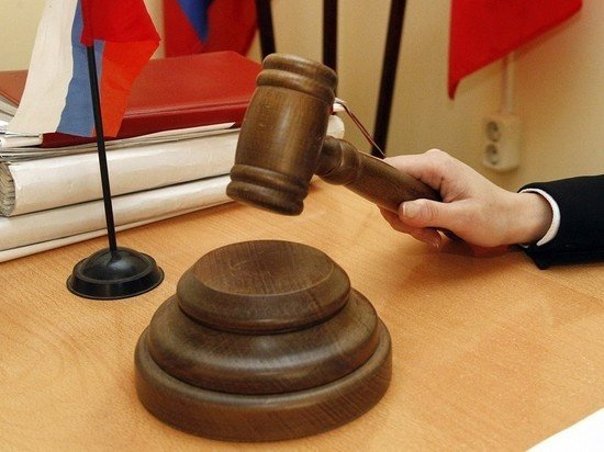 ФБК дважды за день оштрафовали на 300 тысяч рублей
