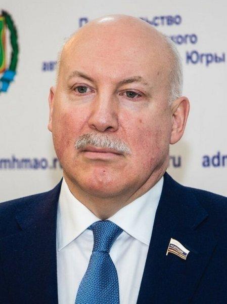 Посол РФ в Белоруссии заявил о следовании