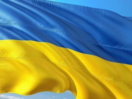 Украина получила от белорусских властей список задержанных россиян
