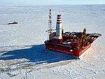 Начался прием заявок на получение статуса резидента Арктической зоны России