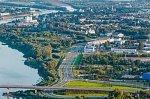 В Новгородской области почти на 100 км перевыполнили план по ремонту дорог на 2020 год