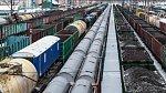 На участке восточного БАМа введена в строй новая система автоматического регулирования движения поездов