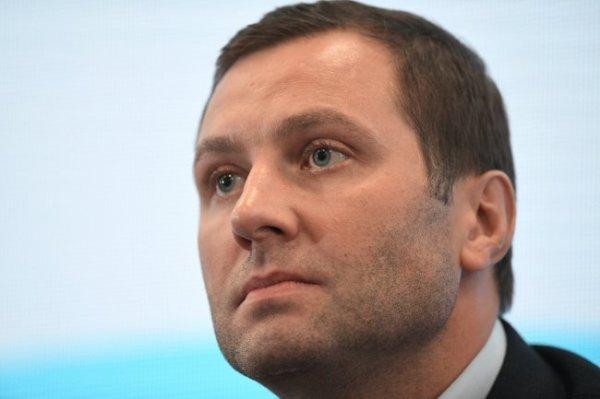 Алексей Морозов: В КХЛ нет критической ситуации с коронавирусом