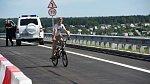 В Московской области на трассах А-107 и М-5 отремонтировали три моста
