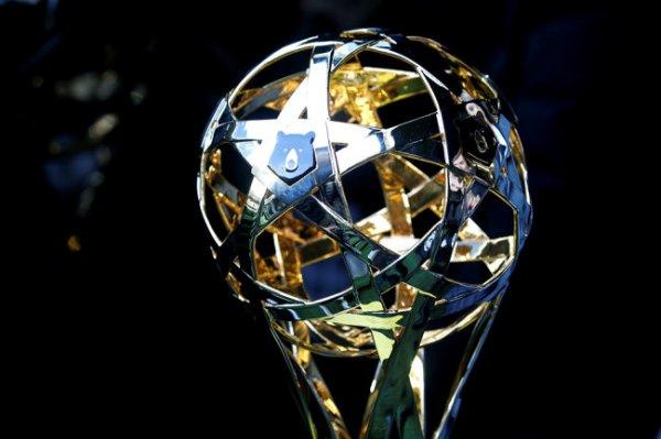 Стали известны составы групп элитного раунда Кубка России