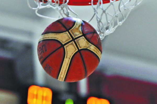 20 сентября стартует новый сезон в баскетбольной Единой лиге