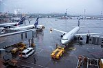 Росавиация одобрила субсидии аэропортам на 8,7 млрд рублей