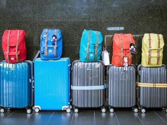 Россияне назвали самые нежеланные страны для путешествий: Россия четвертая