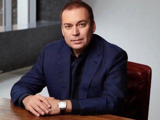Глава РТС оценил слухи о новом запрете ездить в Турцию