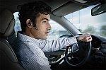 Незаменимое устройство для водителя: Bluetooth-гарнитура