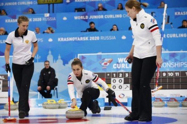 В Красноярске началась подготовка к крупным спортивным соревнованиям