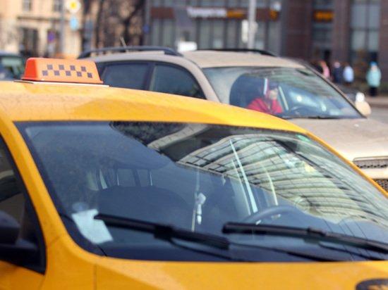 Экономисты предрекли повышение стоимости такси на 25 процентов