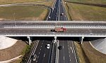 Самарский проект признали лучшим в области ГЧП в сфере автомобильных дорог
