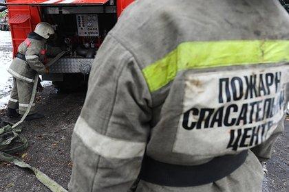 Главврач российской больницы уволился после «воскрешения» пациентки в морге