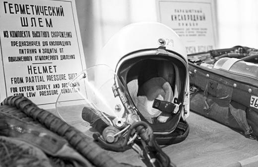 Ветеран раскрыл секреты успеха советской разведки