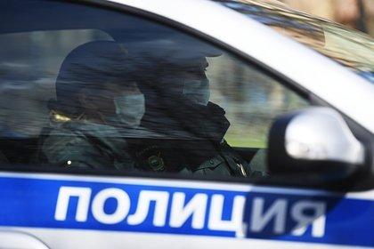 Мужчину задержали за угрозу взорвать скандальный монастырь на Урале