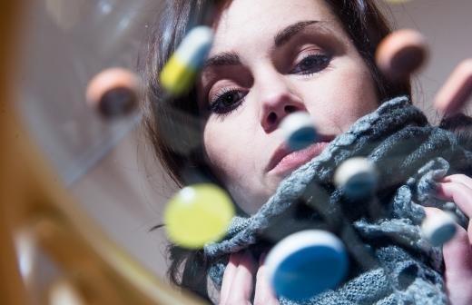 Специалист рассказал о грозящей россиянам затяжной депрессии