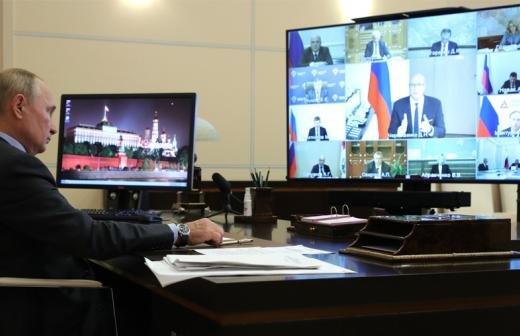 Маркировка ювелирных изделий станет обязательной в РФ с 1 января