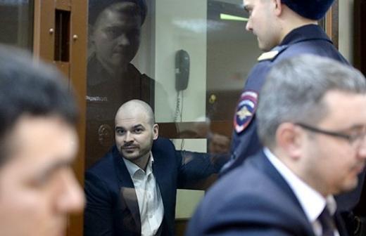 РЕН ТВ узнал официальную причину смерти Марцинкевича