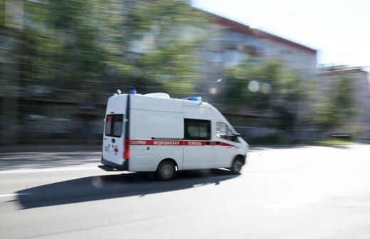В Госдуме предложили увеличить штраф за повторный ложный вызов оперативных служб