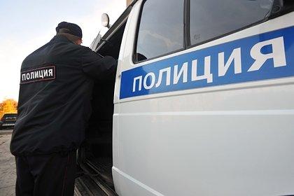 Пропавшую в Нижегородской области девятилетнюю девочку нашли мертвой
