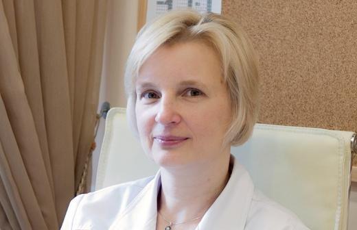 В оперштабе сравнили текущее число случаев COVID-19 в Москве с пиком пандемии