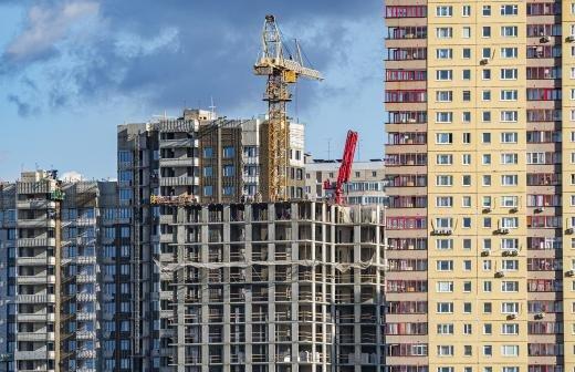 Собянин предложил продлить на 2021 год введенные из-за пандемии льготы