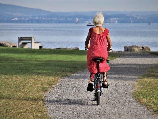 Названы лучшая и худшая страна для жизни на пенсии