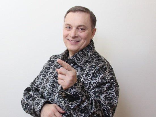 Разин прокомментировал выигранный Кудрявцевой суд
