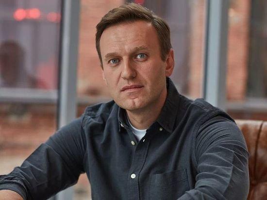 Навальный ответил на угрозы Мясникова