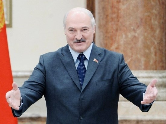 Трибунал в Гааге отказался рассматривать дело Лукашенко