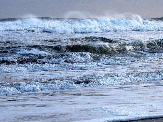 Губернатор Камчатки позвал всех желающих в рейд по берегу Авачинского залива