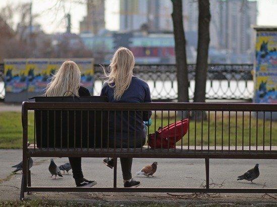 Синоптики пообещали аномальное тепло в ряде регионов России