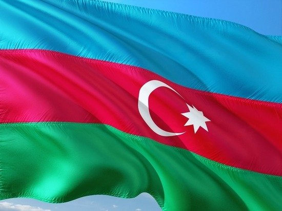 Азербайджан заявил об обстреле Арменией территории возле Баку