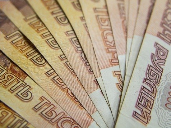 Эксперты сообщили, сколько россиян потеряли в зарплате
