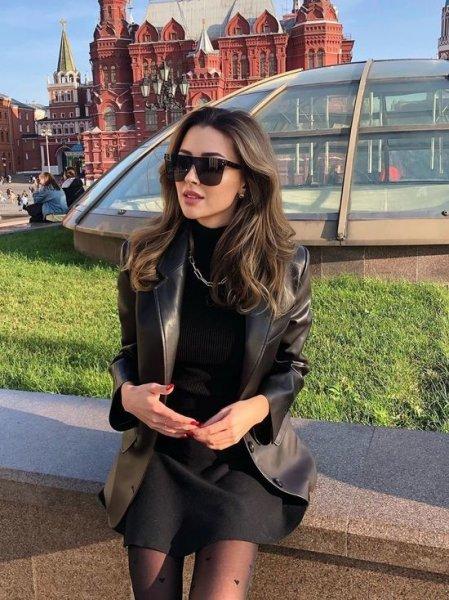 «Копия мать»: дочь Заворотнюк поразила фанатов новыми фотографиями