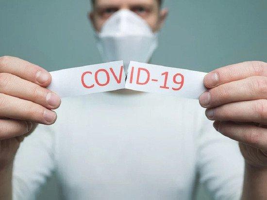 Инфекционист сообщила действия для предупреждения тяжелого развития коронавируса