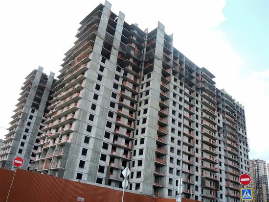 «Ипотечный пузырь» может лопнуть в ближайшем будущем: люди рискуют жильем
